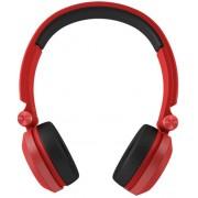 Casti Stereo JBL E30, Bluetooth (Rosu)