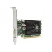 VC, NVIDIA NVS 315, 1GB GDDR3, PCI-E (E1C65AA)