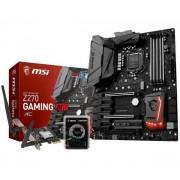 MSI Z270 Gaming M6 AC - Raty 10 x 99,90 zł