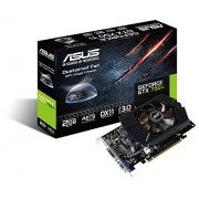 Asus GeForce GTX 750 TI, GTX750TI-PH-2GD5
