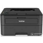 Imprimantă laser duplex mono de rețea Brother HL-L2360DN