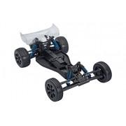 LRP Electronic 120411 - S10 Twister Buggy Kit, 1/10 eléctrica 2WD Versión