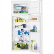 Zanussi ZRT23100WA hűtőszekrény