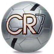 Bola Campo Nike Sc2622-022 Cr7 Prestige Cristiano Ronaldo