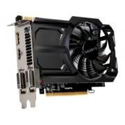 GeForce GTX950 2GB Gigabyte GV-N950OC-2GD