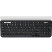 Клавиатура Logitech K780 Multi-Device Wireless Keyboard, 920-008042