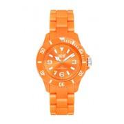 Ice-Watch Classic Fluo CF.OE.B.P.10 OKAZJA