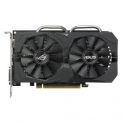 VGA ASUS AMD Radeon™ STRIX-RX460-O4G-GAMING