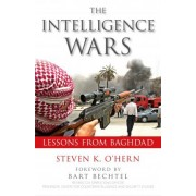 Intelligence Wars by Steven O'Hern