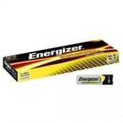 Energizer 10 x bateria alkaliczna Energizer Industrial LR6 AA