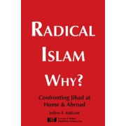 Radical Islam Why?: Confronting Jihad at Home & Abroad