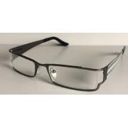 CAR883 - szemüvegkeret ma. szárral