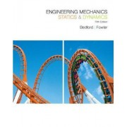 Engineering Mechanics by Allan Bedford