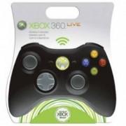 Controle Sem Fio Xbox 360 Original