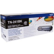 TN-241BK - Toner schwarz TN-241BK
