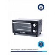 Westinghouse OTG(Oven Toaster Griller) 12ltr. OG12KS-CG