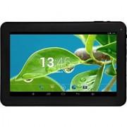 Datawind Ubislate 10Ci Tablet ( 4 GB Wi-Fi Only)