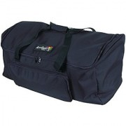 Arriba Cases Ac-144 Padded Gear Transport Bag Dimensions 30X14X14 Inches
