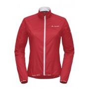 Vaude Women's Air Jacket II Damen-Radjacke