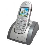 Telefon wireless de interior, Commax CDT-180