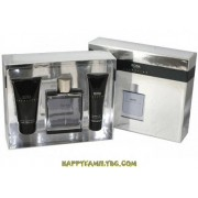Hugo Boss Комплект Selection M Set - edt 90 ml + a/s balm 75 ml + sh/gel 50 ml