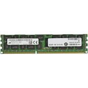 Micron 16GB DDR3-1600 CL11 ECC Reg DIMM MT36KSF2G72PZ-1G6N1 / CT16G3ERSLD4160B