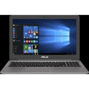 ASUS Zenbook UX510UX-DM102T