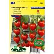 Tomaat Trostomaat Gardenberry F1 zaad, groentezaden
