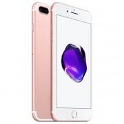 Telefon Mobil Apple iPhone 7 Plus, 32GB - Rose Gold