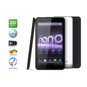 3G GPS DUAL CORE TABLET ALLVIEW AX4 NANO