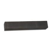 Piatra naturala de ascutit Albainox 21207