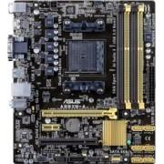 Placa de baza Asus A88XM-A Socket FM2+