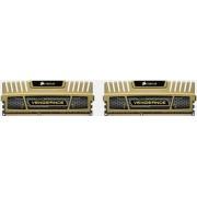 Corsair 16 GB DDR3-1600 Kit