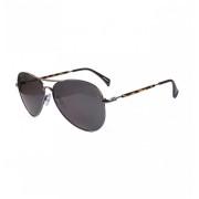 Polar Glare Ochelari de soare unisex Polar Glare PG5395
