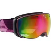 Alpina Estetica goggles MM/S3 bont Goggles