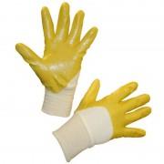 Handschoen ProNit