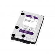 HDD Intern Western Digital Purple 3TB WD30PURX 6Gb/s