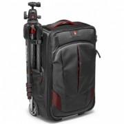 Manfrotto Pro Light Reloader 55 - Geanta foto/video tip roller