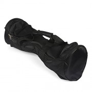 Myshine Scooter Bag for Two Wheels Self Balancing Smart Scooters, Best Scooter Carrying Bag Handbag Portable Durable Scooter Bag for you (Black)