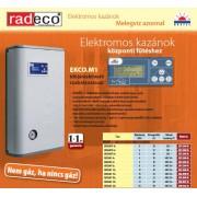 Radeco EKCO.M1 12z elektromos kazán