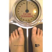 Eating Disorders by Roman Espejo