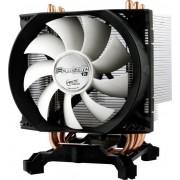 Cooler CPU Arctic Cooling Freezer 13