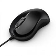 Myš GIGABYTE optická 5050 USB 800dpi čierna
