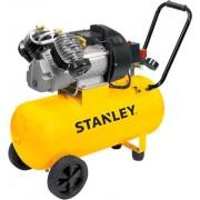 Compresor Stanley DV2 400/10/50