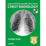 Chest Radiology by Hariqbal Singh