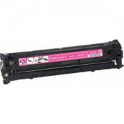 Тонер касета за Canon CRG716M Toner Cartridge for LBP5050, LBP5050n - CR1978B002AA