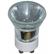 35W halogeenlamp GU10 35mm MR11