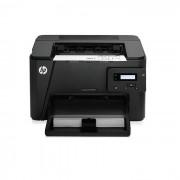 Printer HP LaserJet Pro M201n