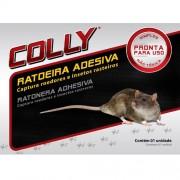RATOEIRA ADESIVA COLLY - 1 un.