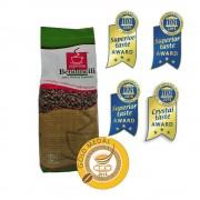 Bendinelli ARABICA GOURMET - 1 kg